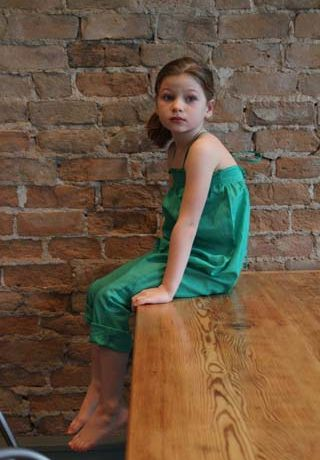 Mabo Children S Clothier Babyccino Kids Boutiques
