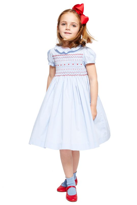 Contemporary Fashion Brands Childrens Clothing