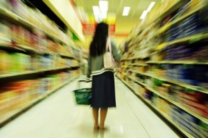 Blurry_Grocery_Store_Photo-480x320