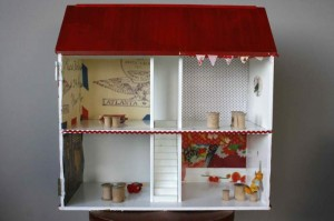 Doll S House To Love Babyccino Kids Daily Tips Children S Products