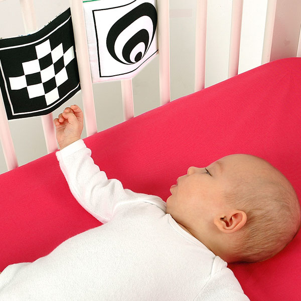 black and white patterns for baby. lack and white patterns