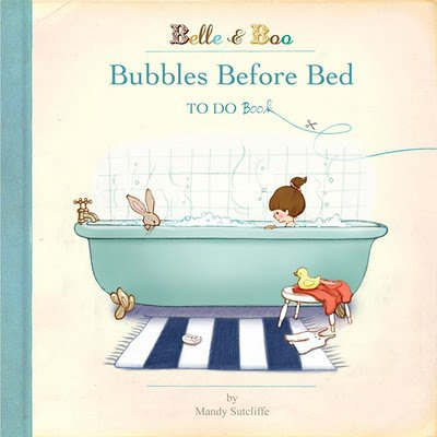 332dc219df62f Bubbles Before Bed Babyccino Kids: Daily tips, Children's products, Craft  ideas, Recipes & More
