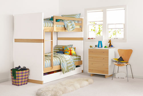Our New Bunk Bed The Pros The Cons Babyccino Kids Daily tips