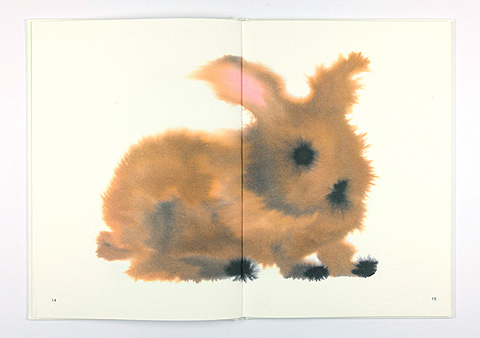 animal pictures for children to colour. water colour animals made