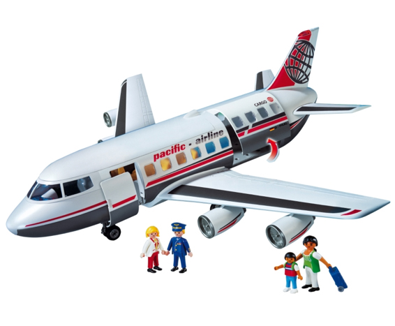 boys flying toys with Playmobil Jet Plane on Dinosaur Toys For Boys further Disney Planes Toys Diy Play Runway Worldofcars besides Flight 20clipart 20toy 20plane together with Baskets additionally Children Playing Outside 513293935.