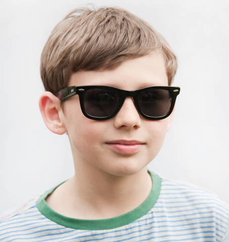 4afed34dd9ba Zoobug Sunglasses Babyccino Kids: Daily tips, Children's products, Craft  ideas, Recipes & More