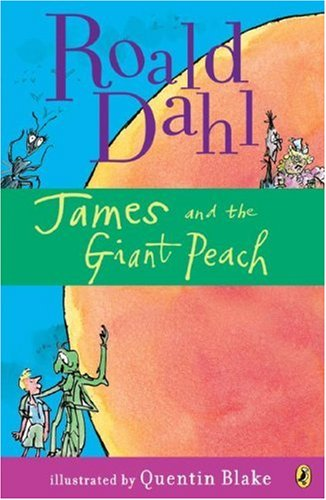external image james-and-the-giant-peach.jpeg