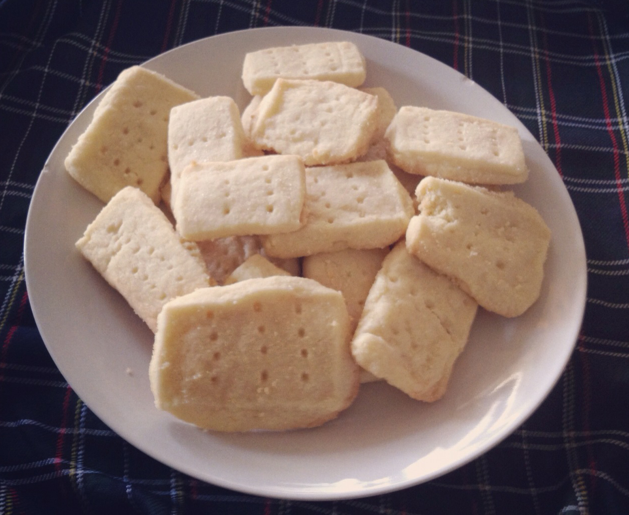 Shortbread « Babyccino Kids: Daily tips, Children's products, Craft ...