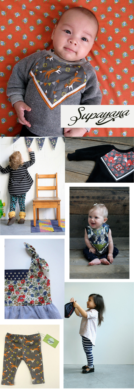 Cities « Babyccino Kids: Daily tips, Children's products, Craft450