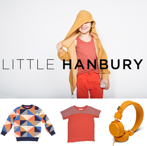 Cheap Urban Clothing Stores Online for Kids - Children's Fashion