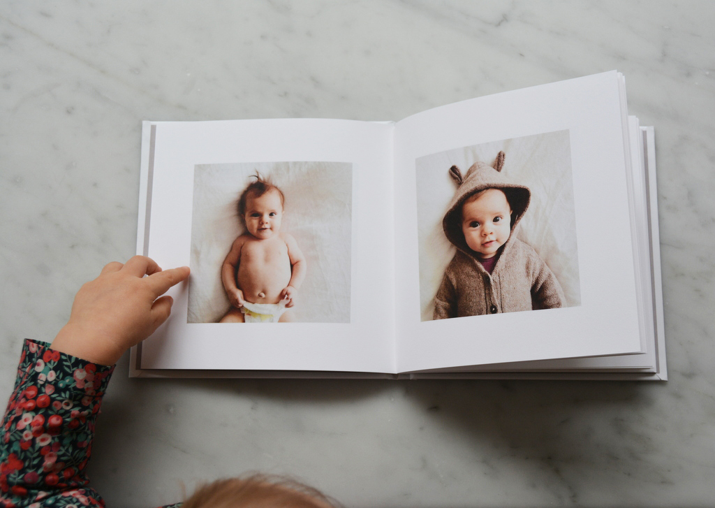 Instagram Books From Blurb Babyccino Kids Daily Tips