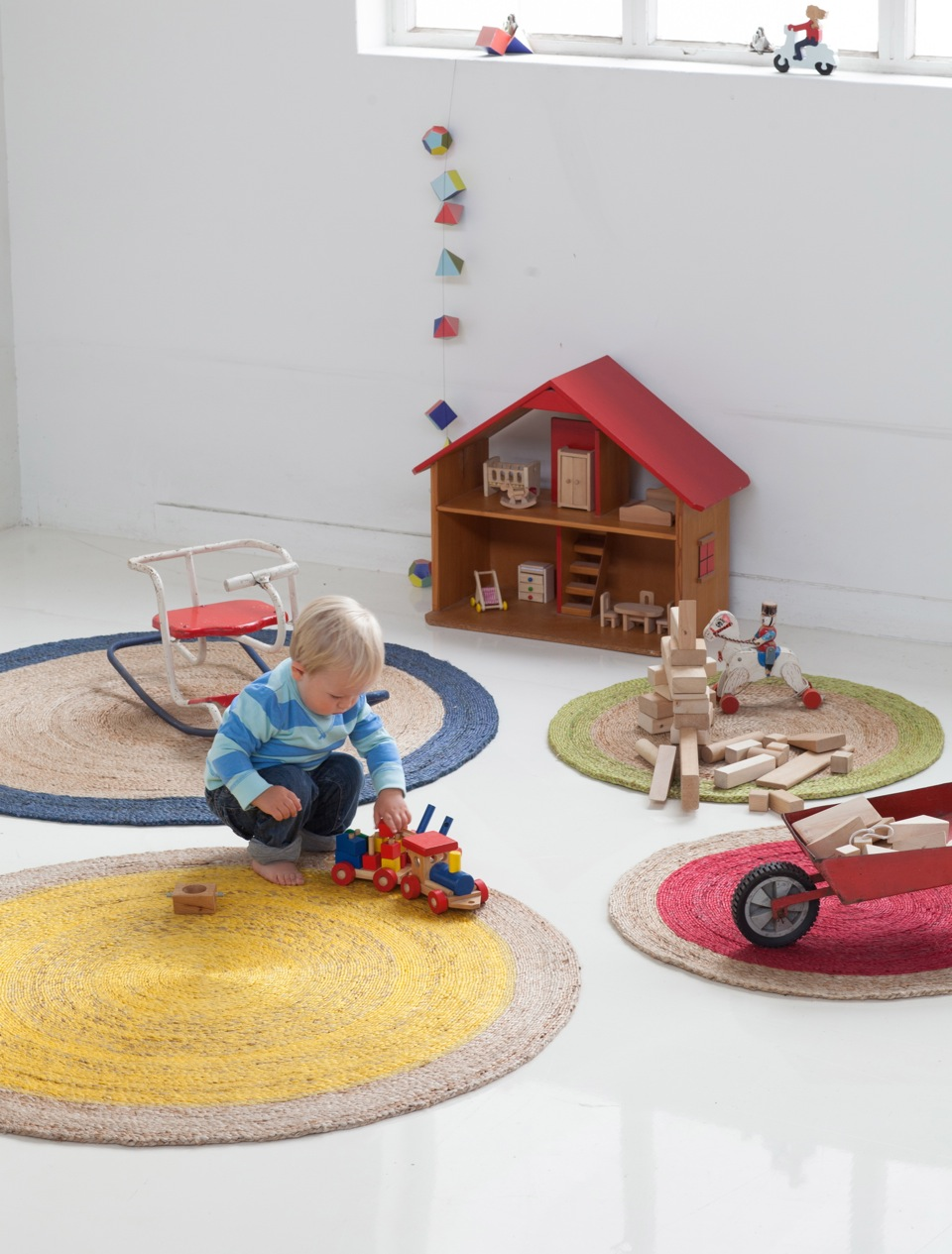 kids children ideas improve home it room interior and for decoration rugs your great s design modern awesome make with boys decorating bedroom