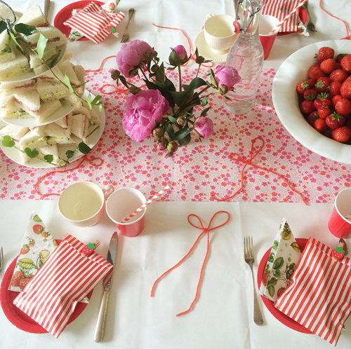 strawberry_high_tea