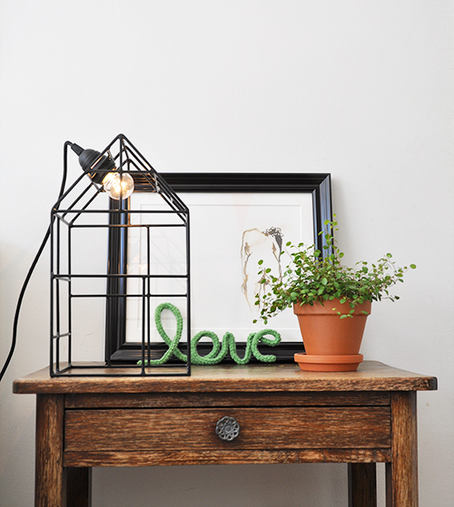 Home_and_kids_lamp