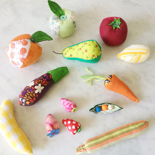 Sweet Vegetables From Mamma Couture Babyccino Kids Daily Tips