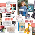 Smallish Magazine_ShopUp feature