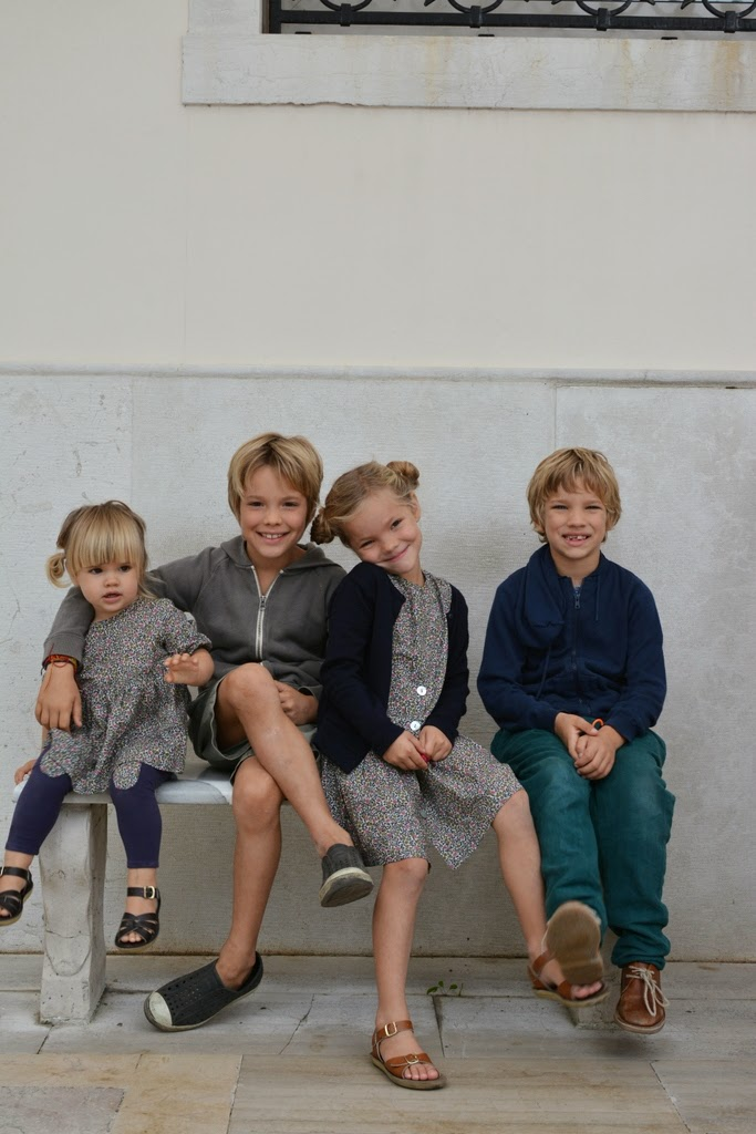 Tuesday Tips Preventing Sibling Rivalry Babyccino Kids Daily Tips Children S Products Craft