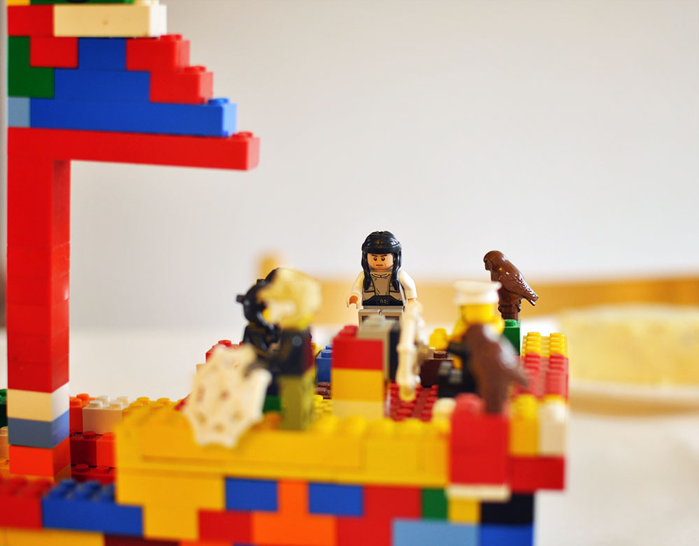 Lego-Party_boat