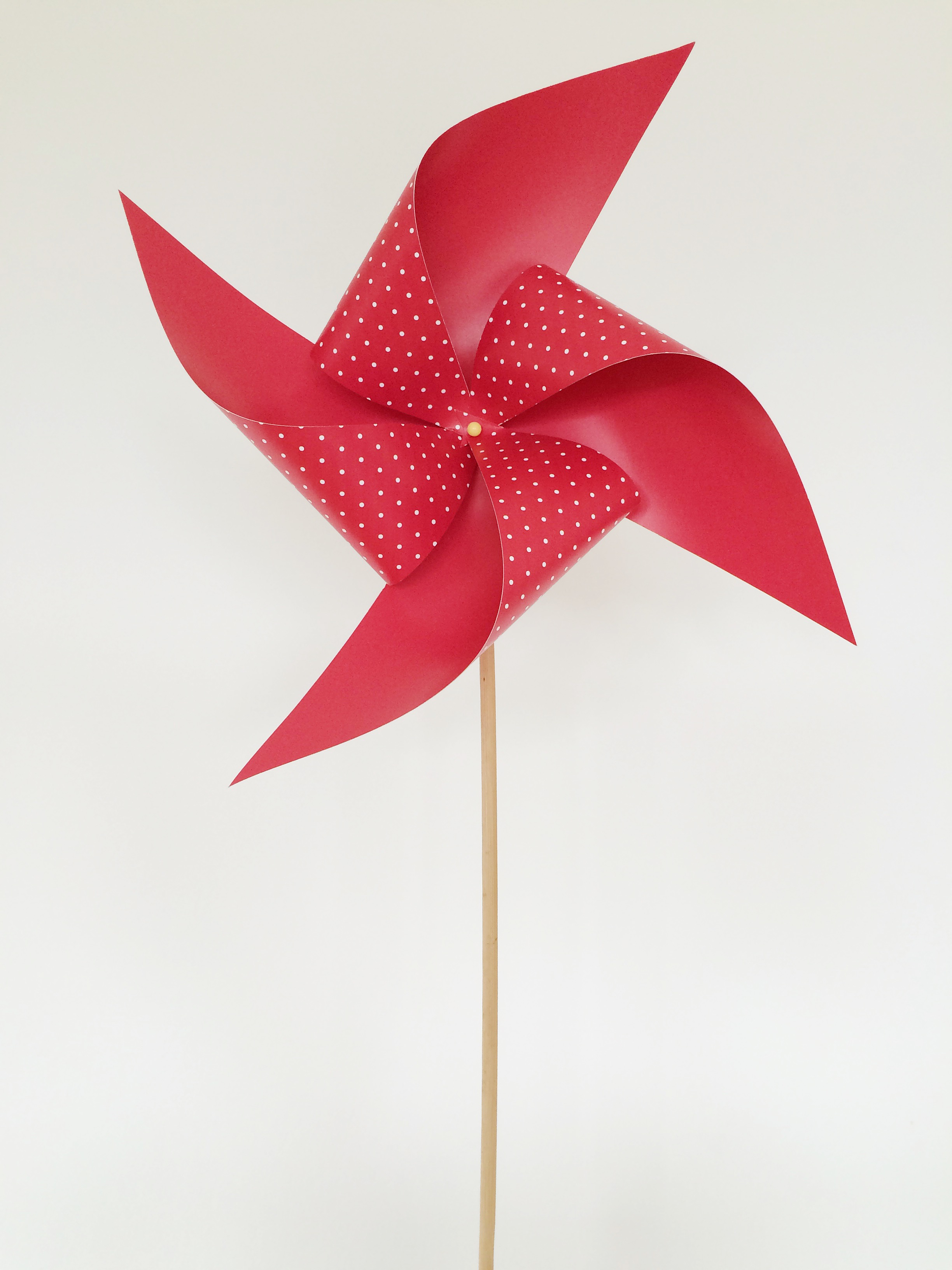 paper windmill How to fold a paper windmill windmills, or pinwheels, provide hours of enjoyment for children and are simple, low-budget toys to make they only need a puff of air to.