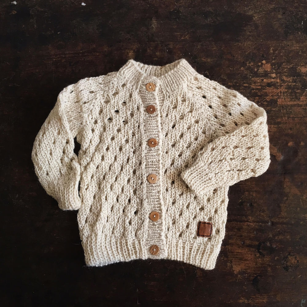wool-cardigan-from-mamaowl