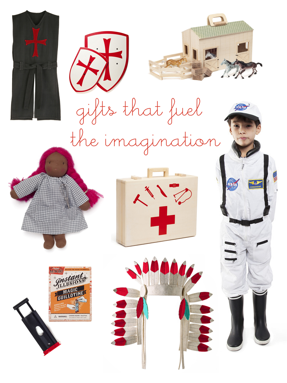 gifts-that-fuel-the-imagination