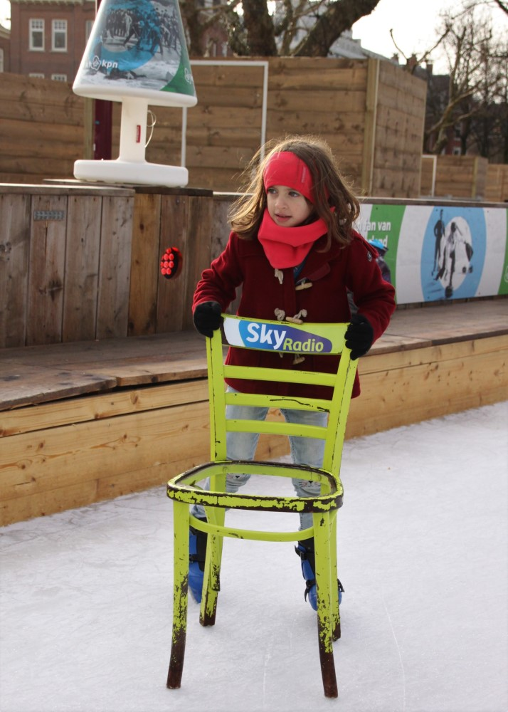 ice-skating-with-a-chair