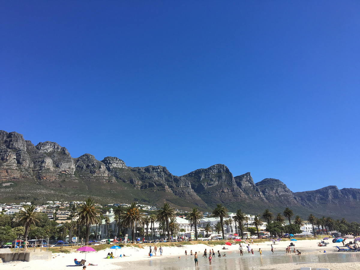 Cape-town-tips-for-family-visit
