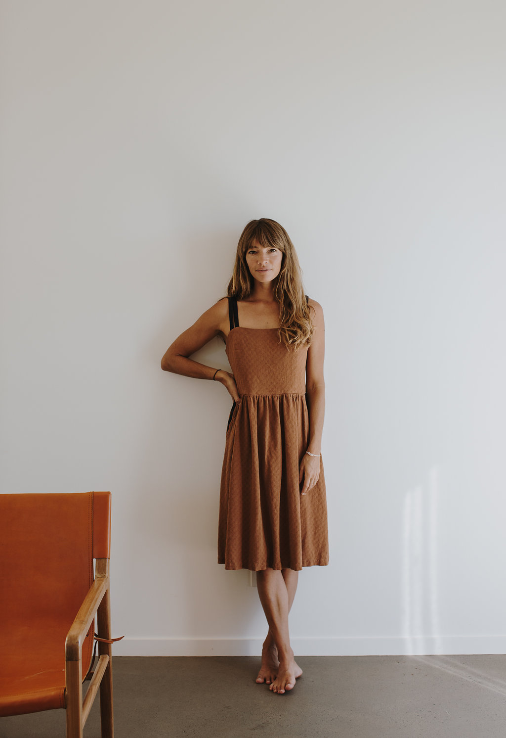 7f1afde687da Now s a good time to shop the Sideline sale and pick up some pretty pieces  for the summer. (I also think that Bea Dress would be cute in winter —  layered ...