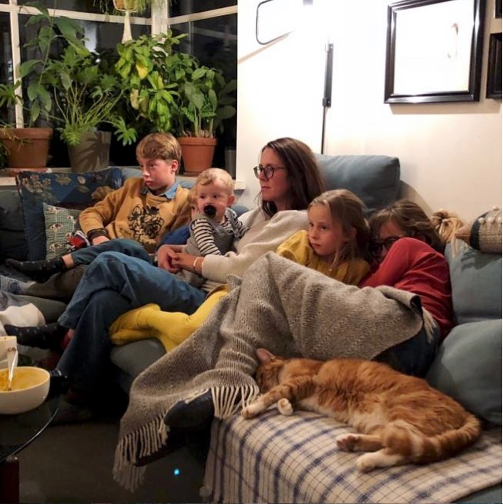 9f87f3dc143 The Babyccino teams shares their favourite family films Babyccino Kids   Daily tips